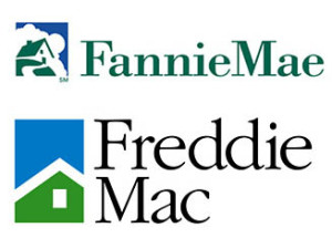 fannie mae freddie mac loan limits